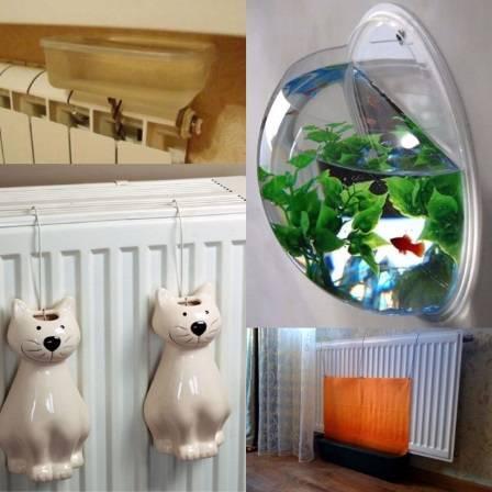 Как увлажнить воздух в доме с помощью увлажнителей и народных способов?