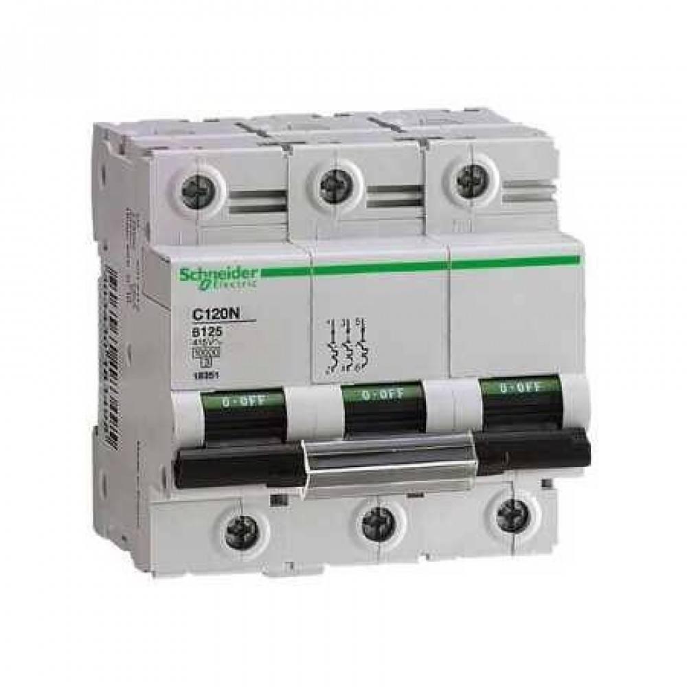 Рейтинг производителей электрических автоматов по надежности — какие лучше
