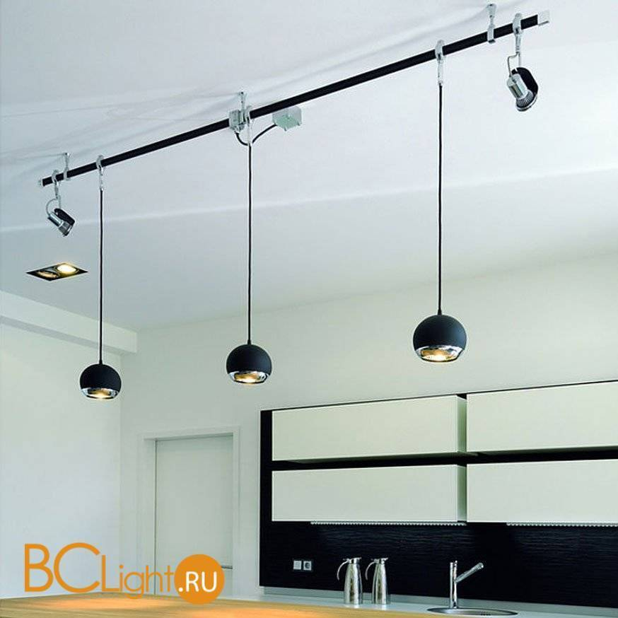 Установка светильников на стенах и потолке своими руками: правила монтажа бра, выбор точек освещения на потолке в небольшой комнате, где лучше поставить настенные встраиваемые споты