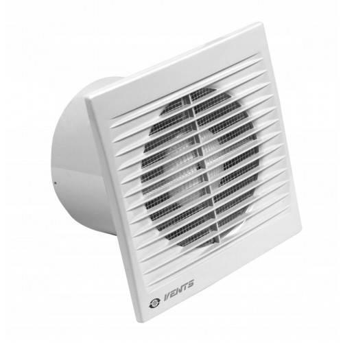 Как выбрать лучшую кухонную вытяжку с отводом в вентиляцию: виды, критерии подбора, обзор 7 популярных моделей, их плюсы и минусы