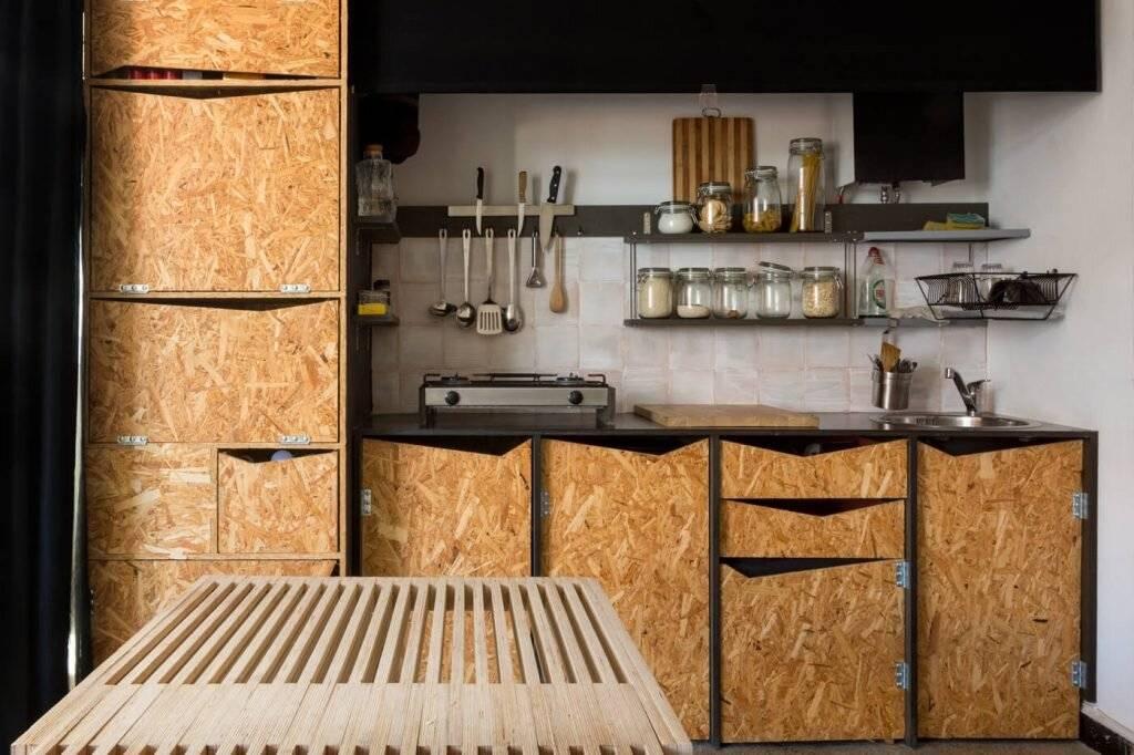 Обжиг дерева: чем покрыть обожженную древесину? японская и другие технологии, обработка доски огнем в домашних условиях