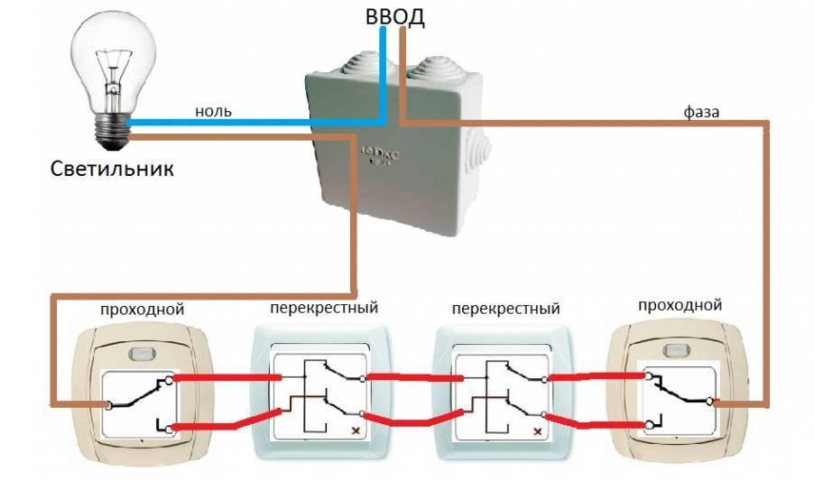 Выбор и установка одноклавишного выключателя: конструкция и характеристики электровыключателя