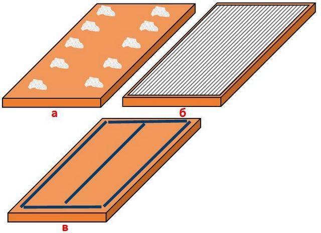Пеноплекс звукоизоляция потолка: делаем монтаж самостоятельно, советы мастеров