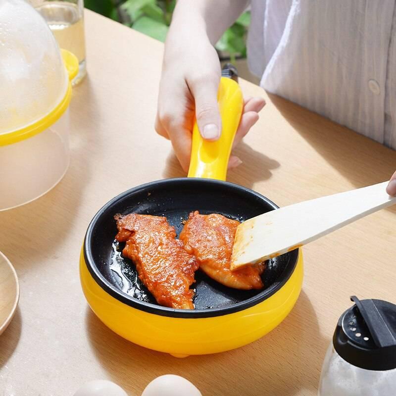 Рейтинг сковородок для индукционных плит