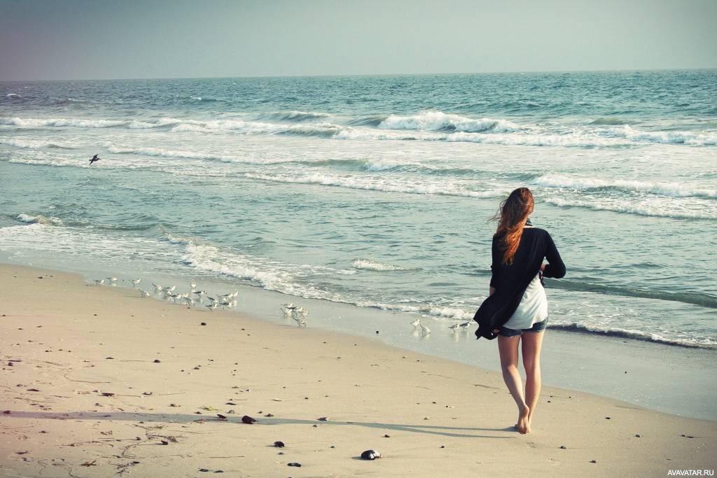 Надо жить у моря, мама. самое дешевое жилье на побережьях россии