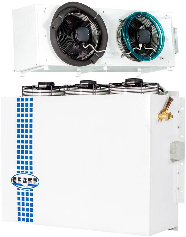 Обзор холодильных сплит-систем север: отзывы, инструкции, сравнение моделей mgs 103, 211, 218 - iqelectro.ru