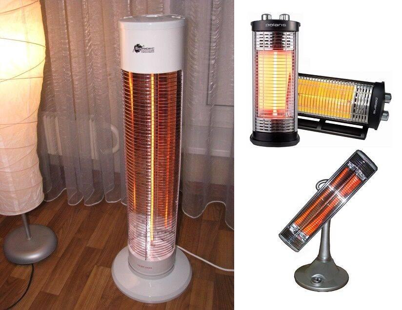 Экономичный электрообогреватель для дома | всё об отоплении