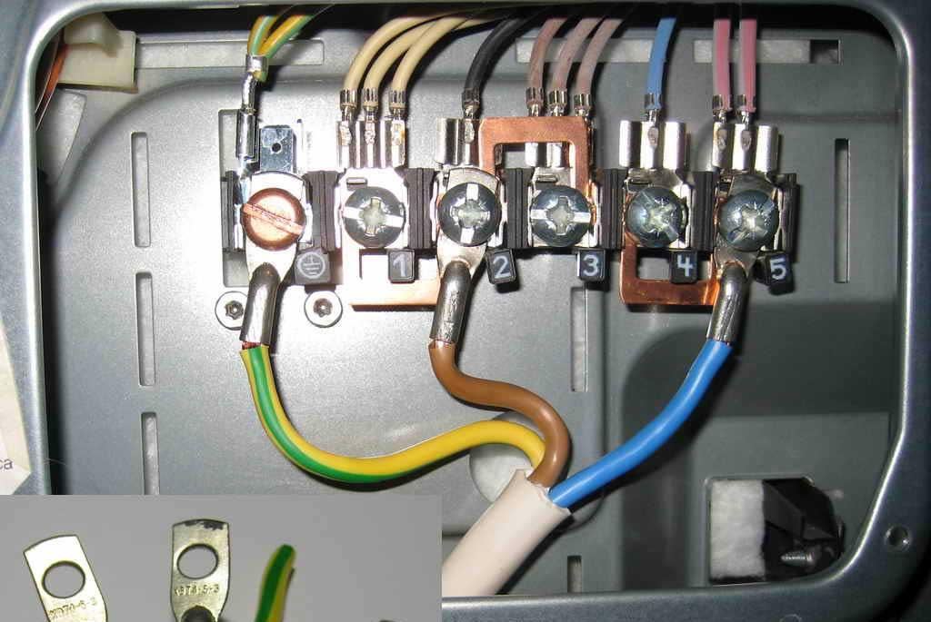 Подключение электроплиты – краткое руководство по установке и советы по подключению (100 фото)