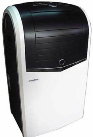 Airsonic comfort pc — 12000 отзывы