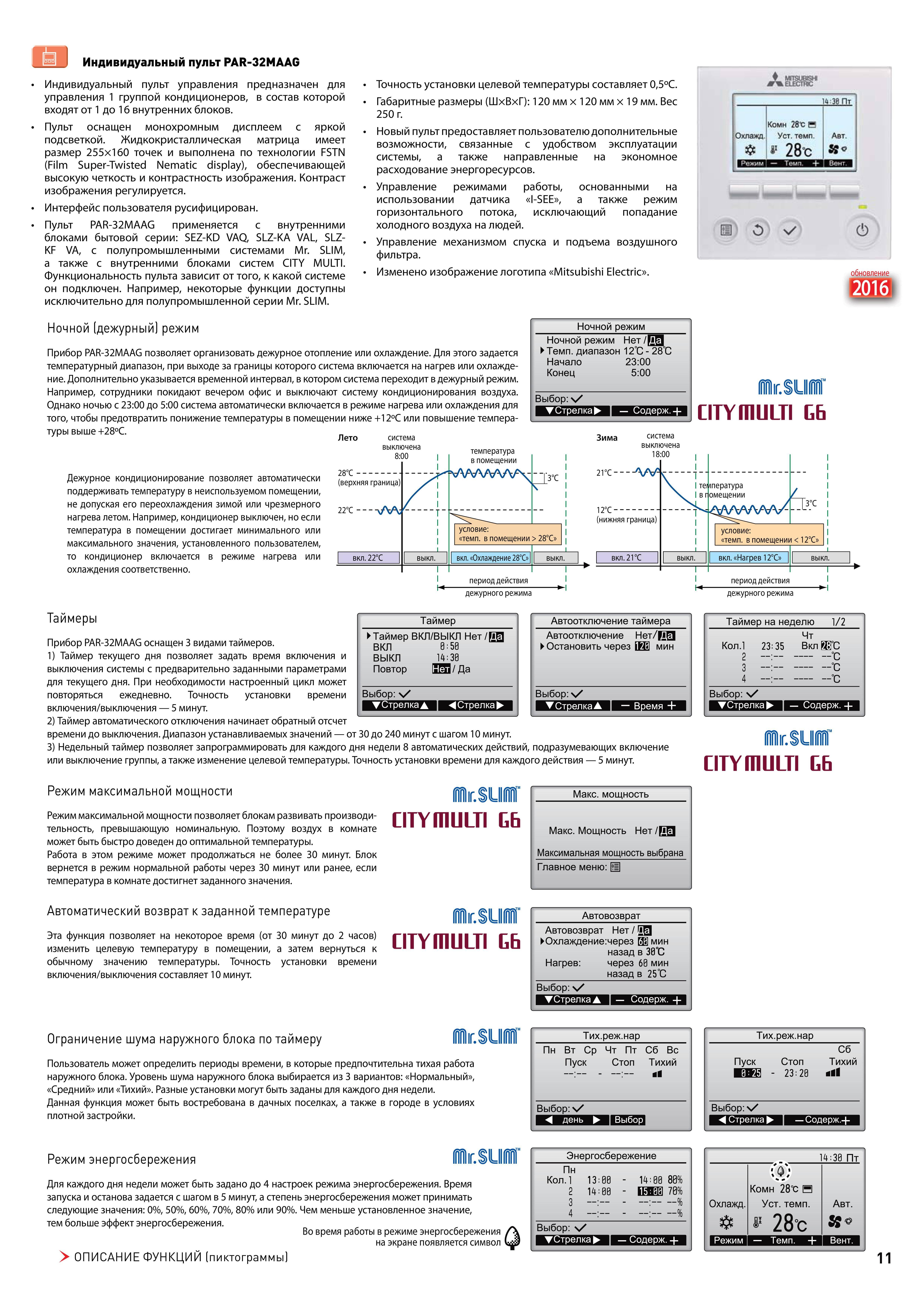 Кондиционеры mitsubishi, особенности ремонта и отзывы потребителей
