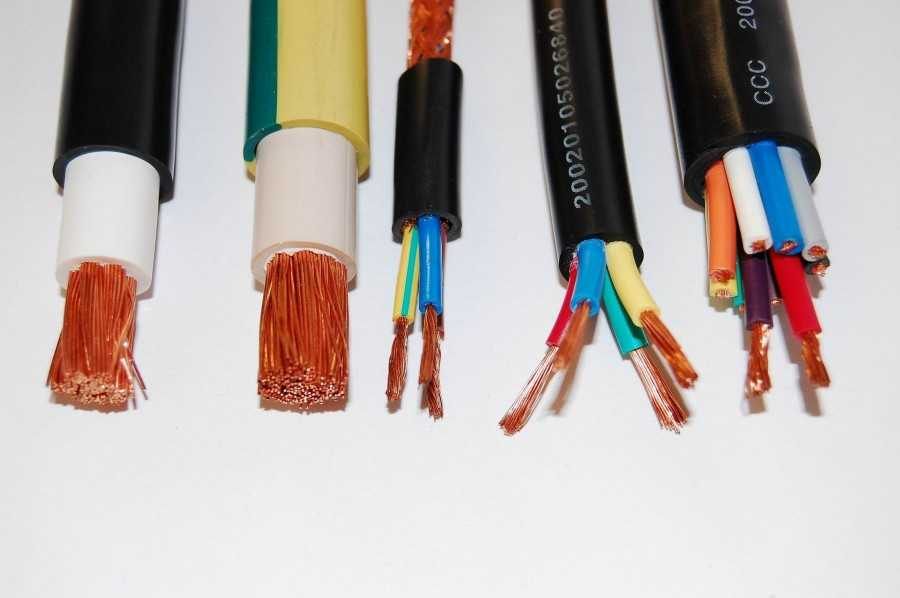 Одножильный или многожильный провод – какой лучше? какой кабель лучше одножильный или многожильный? - все о строительстве
