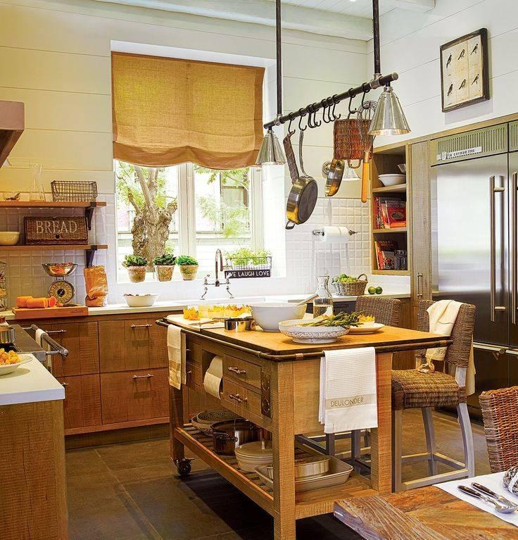 Как нарисовать проект кухни онлайн - пошаговая инструкция использования конструктора