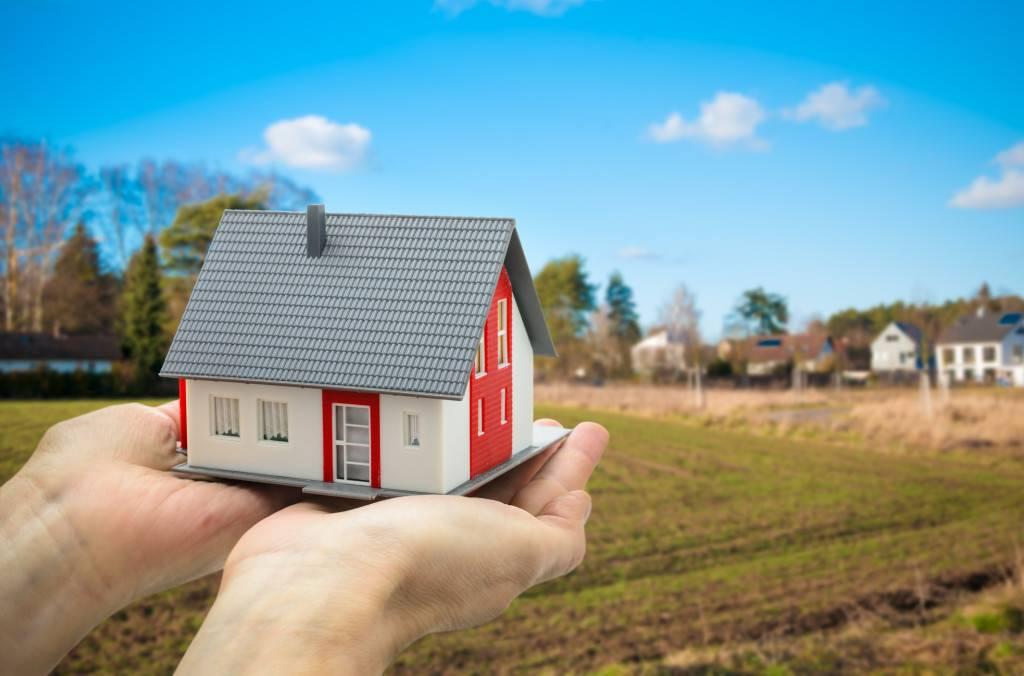 Нужен ли свой дом – за и против строительства жилища