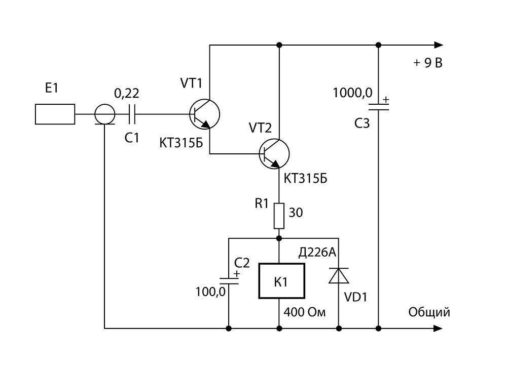 Виды и типы сенсорных выключателей, их применение, установка и подключение