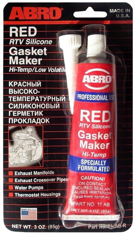 Какие герметики для печных труб лучше использовать – виды. характеристики