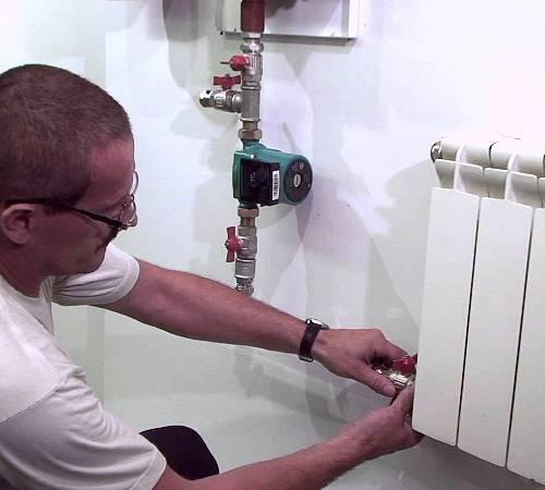 Замена газового котла в частном доме: документы, правила и порядок действий | портал о системах видеонаблюдения и безопасности