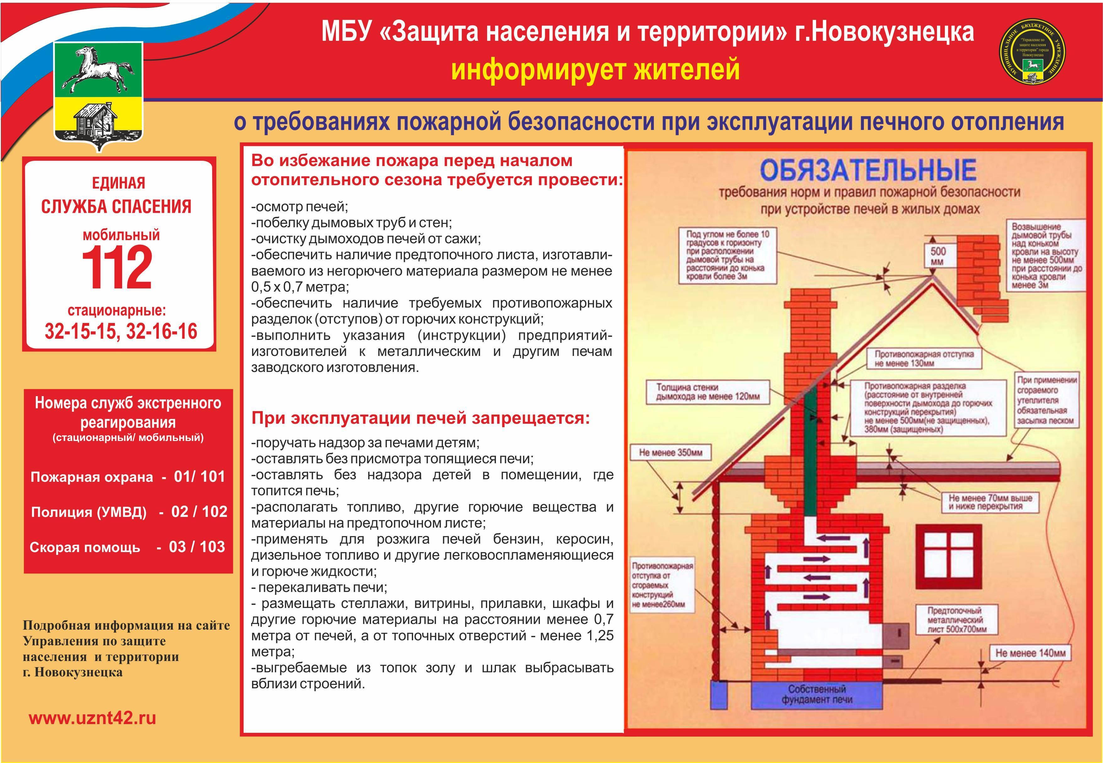 Разморозка системы отопления - запуск системы отопления частного дома