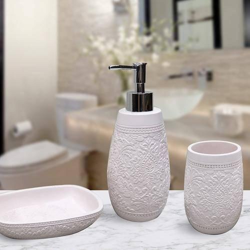 ➤ подбираем аксессуары для ванной (48 фото) | мы строители ✔1
