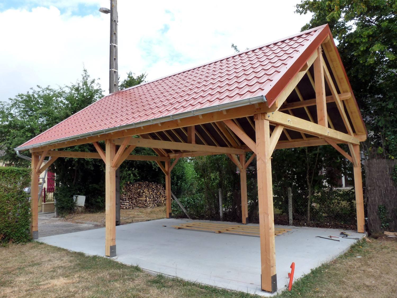 Крыша из поликарбоната для беседки своими руками: плюсы и минусы односкатных, вальмовых крыш