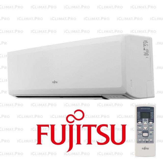 Обзор кондиционеров Fujitsu (Фуджитсу): настенные, канальные, инверторные, кассетные, потолочные, оконные и инструкции к ним