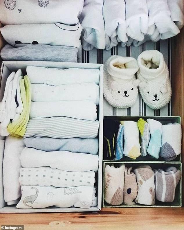 Метод уборки мари кондо: обзор преимуществ и особенности