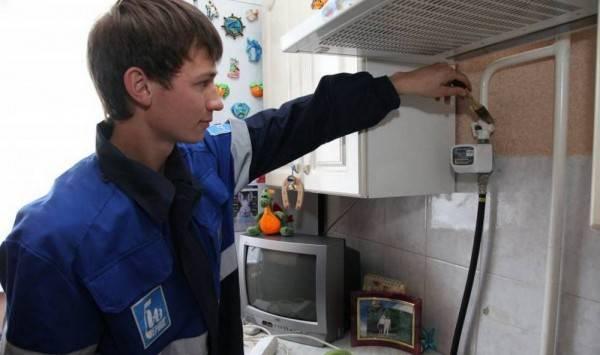 Можно ли отказаться от газа в квартире, поставив электроплиту, и как это сделать?