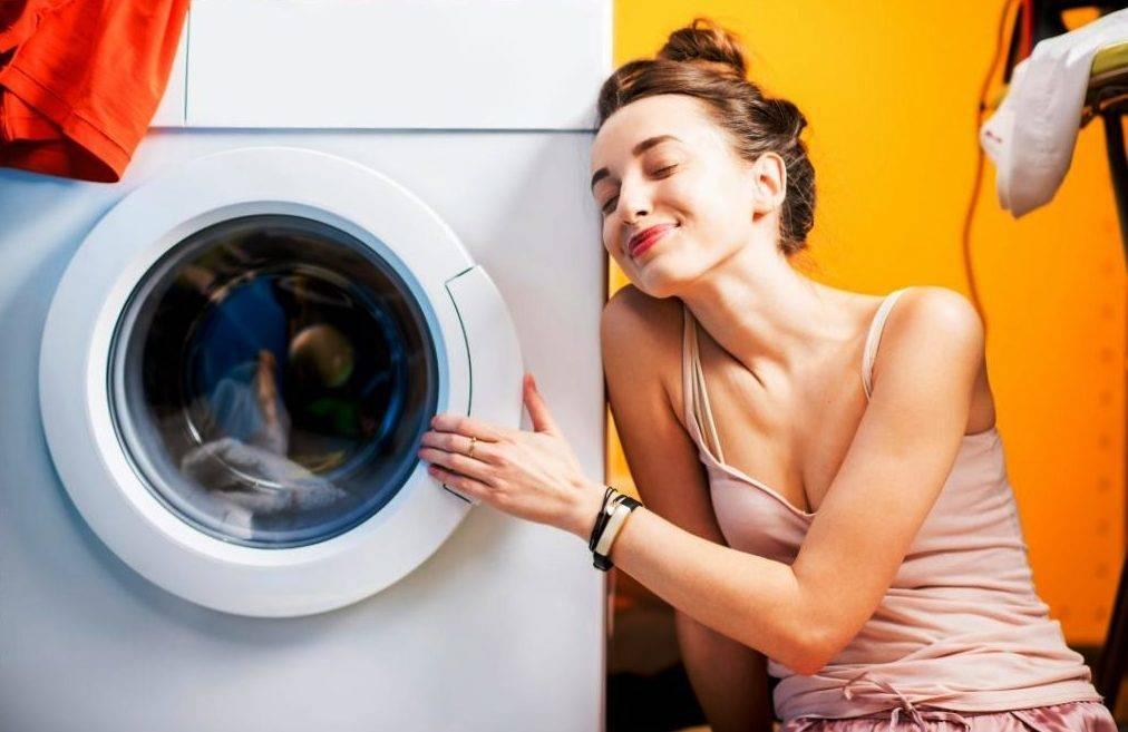 Как вывести пятна с одежды и других тканей в домашних условиях