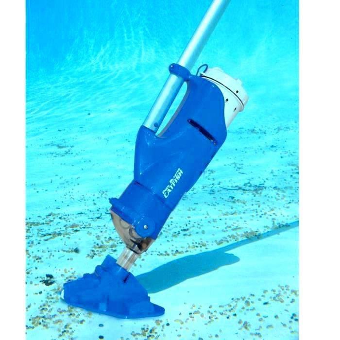 Подводный пылесос: как выбрать водный пылесос для чистки бассейна? особенности моделей intex, dolphin pro x2 и других. характеристики ручной щетки-пылесоса