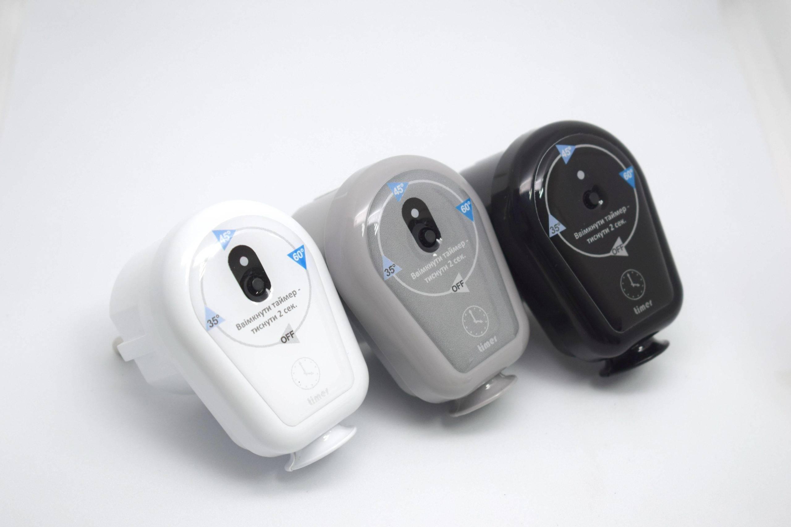 Инфракрасные обогреватели с терморегулятором для дачи - правила выбора