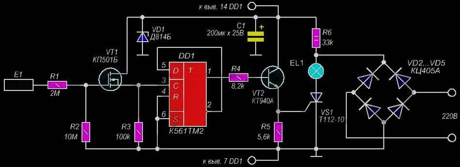 Современные сенсорные выключатели — лучшие производители, виды, устройство и принцип работы (130 фото)
