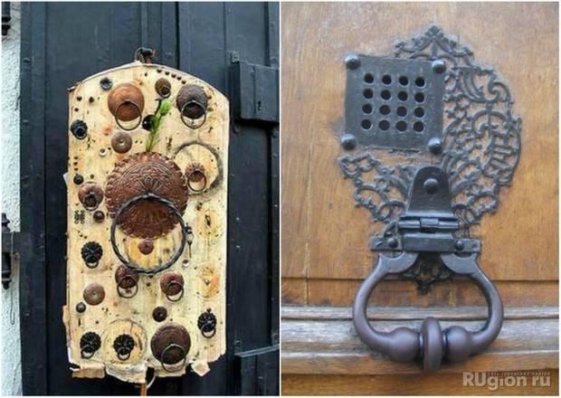 Самые надежные замки для металлических дверей: защита дома