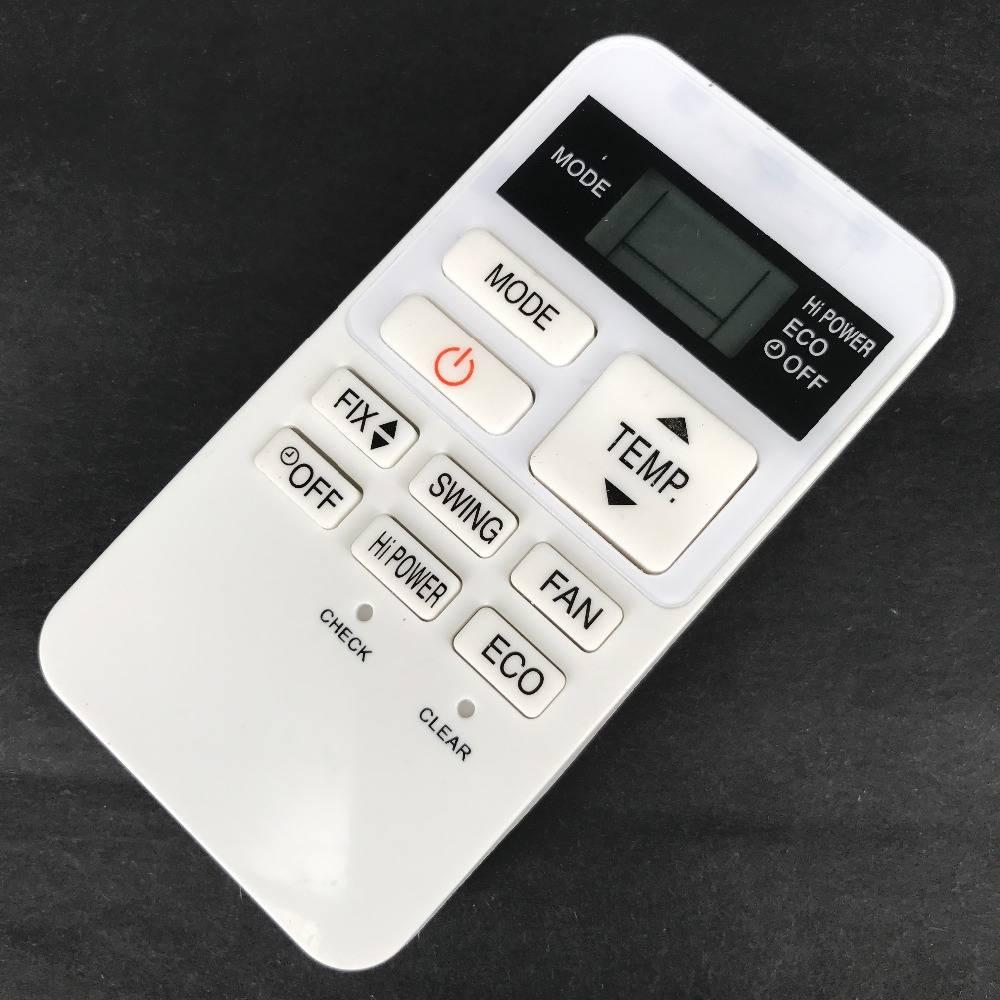 Сплит-системы toshiba: семь лучших моделей бренда + советы покупателям кондиционеров