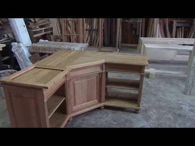 Мебель своими руками в домашних условиях: из дсп, лдсп, мастер класс для начинающих