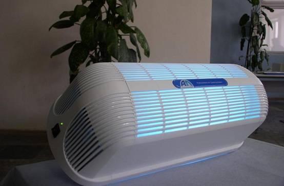 Топ-20 очистителей воздуха для аллергиков и астматиков [рейтинг и гид по выбору]