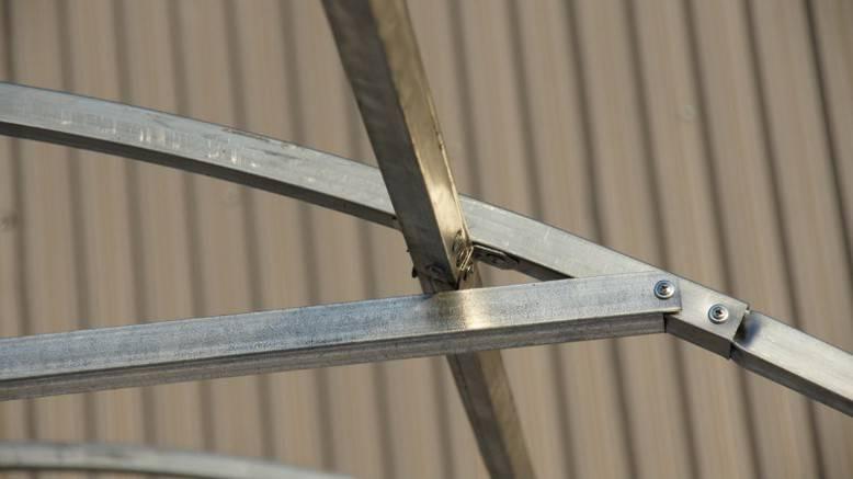 Как соединить металлические трубы без сварки: рассмотрим резьбовое и фланцевое соединение, так же узнаем другие методы, как можно состыковать трубопроводы