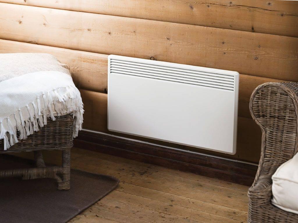 5 лучших энергосберегающих обогревателей для дома - рейтинг 2021 года (топ на январь)