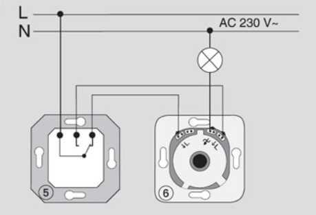 Диммер для светодиодных ламп (55 фото): что такое диммирование, можно ли использовать регулятор света