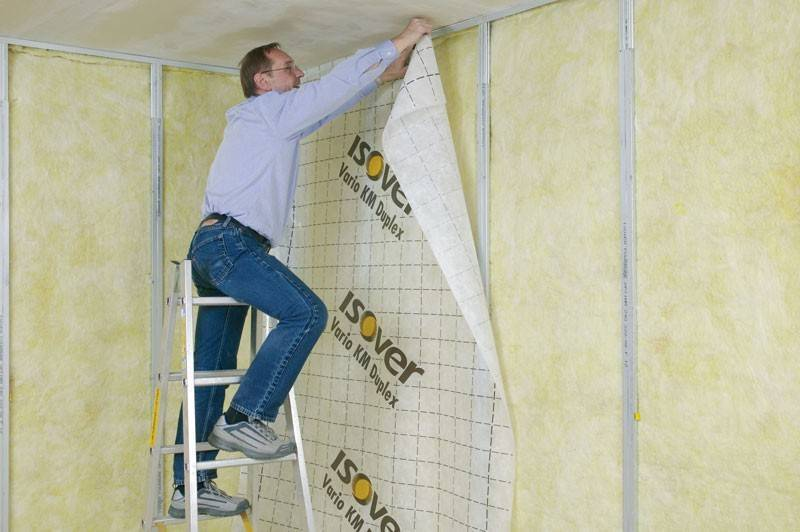 Утепление стен внутри: преимущества и недостатки обработки внутренней поверхности стен (85 фото-идей) – строительный портал – strojka-gid.ru