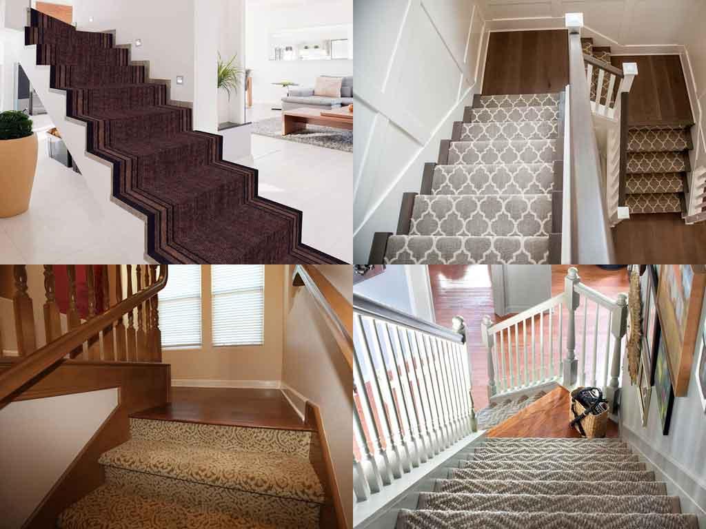 Особенности современных металлических лестниц для дома: изготовление и отделка