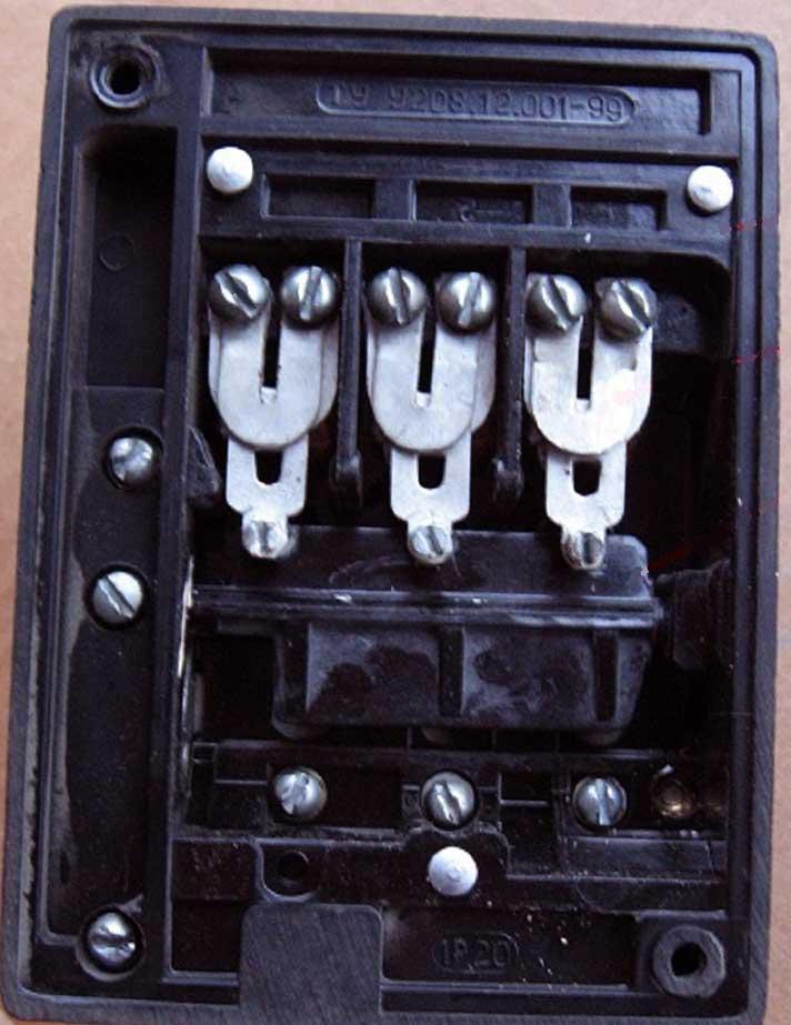 Ап50б 3мт 40, 50 и 63 а уставка 10 in автомат-выключатель