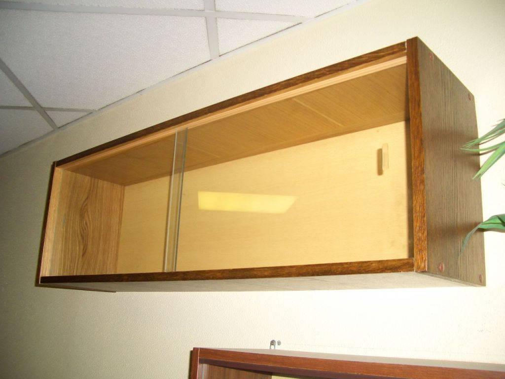 Наполнение кухонных шкафов внутри (37 фото): выбор дополнительных полок и примеры внутреннего наполнения ящиков гарнитура, выдвижные системы в мебели