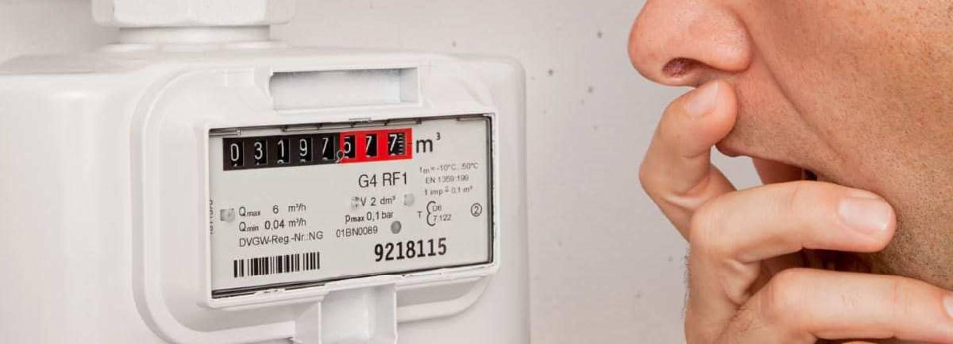 Поверка газовых счетчиков: делают ли ее в дому или в квартире без снятия, как проходит и сколько стоит процедура