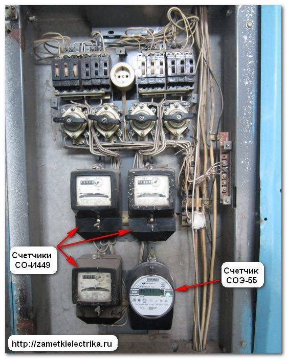 При какой задолженности отключают электроэнергию в россии: когда случаи неуплаты за свет в квартире чреваты — суммы, сроки, через сколько времени санкции отменят?