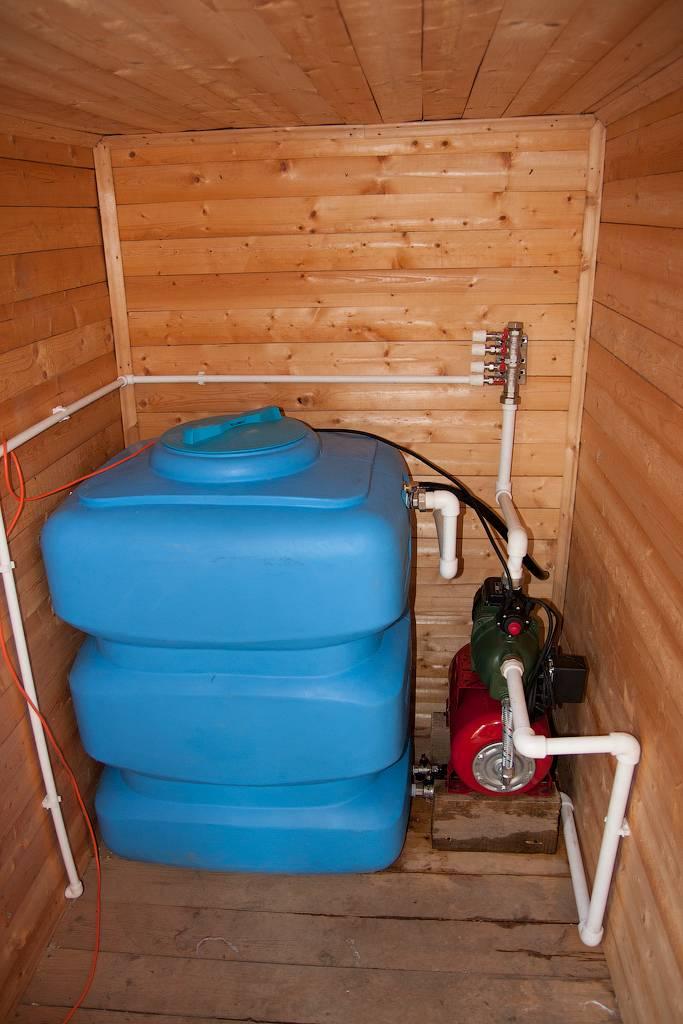 Домашняя баня в душе — действительно эффективно или дань моде?   папа мастер!