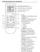 Кондиционеры и сплит-системы equation: отзывы, инструкции к пульту управления