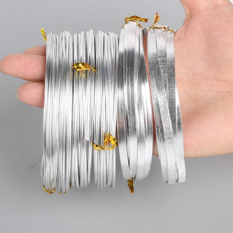 Какой кабель лучше медный или алюминиевый