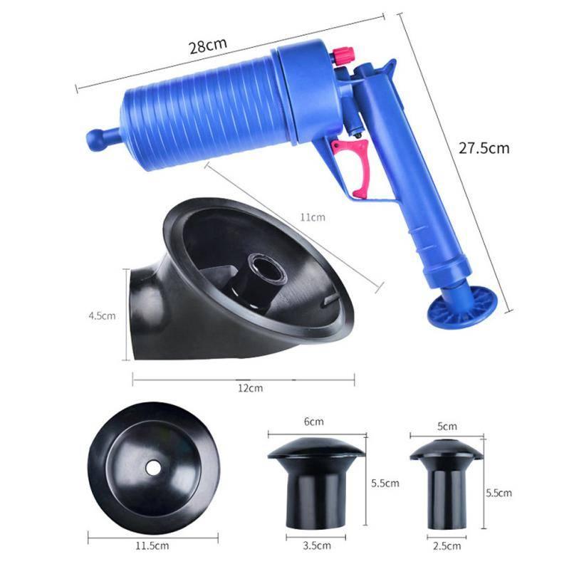 Промывка канализации: основные способы промывки труб + причины и профилактика засоров трубопровода