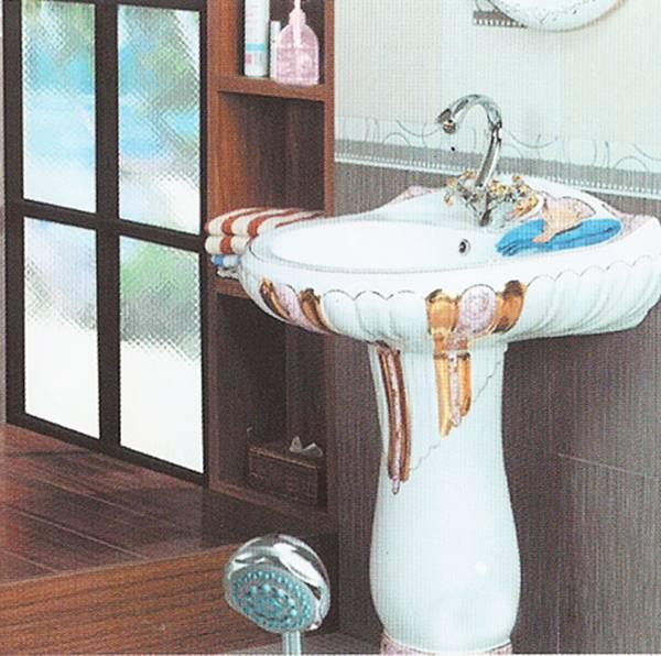 Топ-13 лучших раковин для ванной: как выбрать, цены, рейтинг