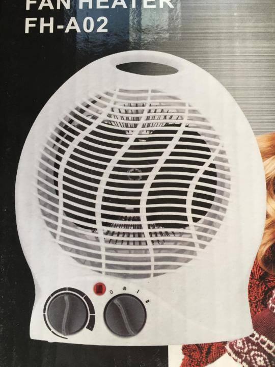 Электрический обогреватель для дома поиск неисправности и ремонт своими руками