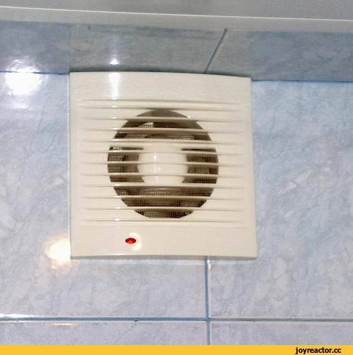 Вытяжка для ванной комнаты и туалета: как сделать вытяжную вентиляцию в доме